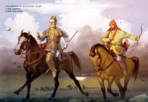 thethracians700bcad46029ts