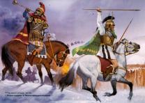 thethracians700bcad46058sn