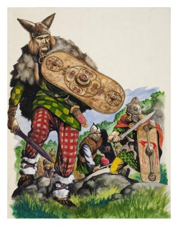 peter-jackson-celtic-warriors_i-G-54-5402-HNQJG00Z