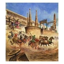 peter-jackson-chariot-race_i-G-54-5404-9BFXG00Z