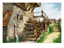 peter-jackson-old-water-mill-by-a-stream_i-G-29-2937-STZRD00Z
