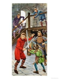 peter-jackson-once-upon-a-time-when-home-was-a-norman-castle_i-G-29-2946-JQLRD00Z