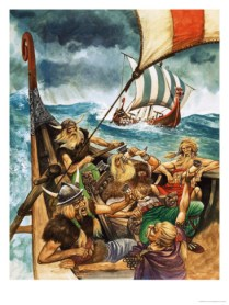 peter-jackson-the-history-of-our-wonderful-world-the-vikings_i-G-29-2946-9BVRD00Z