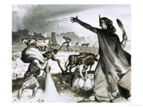 peter-jackson-the-rise-and-fall-of-carthage-the-roman-curse-on-carthage_i-G-29-2946-GZVRD00Z