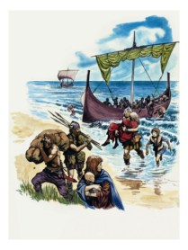 peter-jackson-the-wonderful-story-of-britain-the-saxons-settle-in-britain_i-G-53-5391-DTVJG00Z