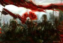 011_Roman_legions