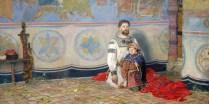 ryzhenkov_pavel_viktorovich_37_princely_sword