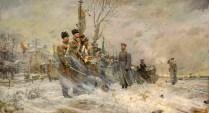 ryzhenkov_pavel_viktorovich_4_triptych_the_tsars_calvary_2004