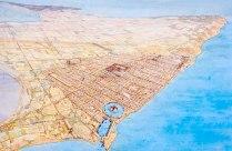 afrique-tunisie-carthage-romaine-site