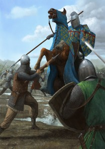 battle_of_courtrai_by_ethicallychallenged-d52ug0q