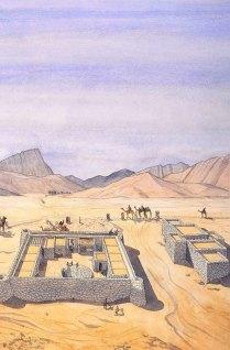 egypte-farafra-station-falacro