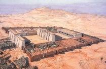egypte-gournah-temple-Séthi-I