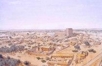 egypte-karnak-kerma