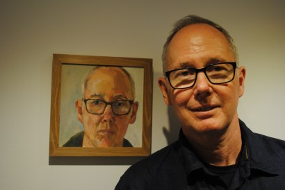 mark-stevenson-with-self-portrait-003