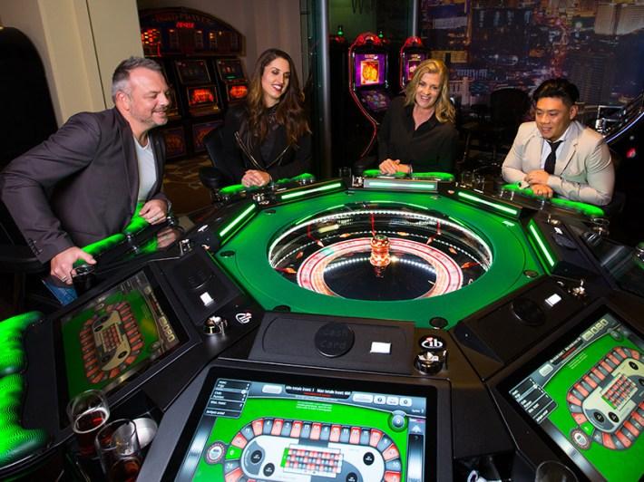 Que produire comme toi-même jouez au sein d'un casino qu' gratowin connexion a Le abri minimal en tenant 2 $ à l'égard de salle de jeu?