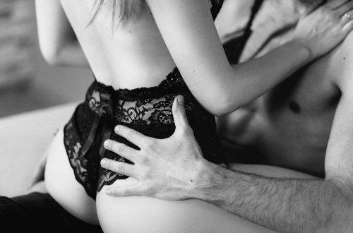 ways to boost libido in a relationship