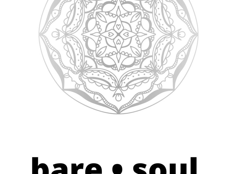 bare soul by louisa msiska