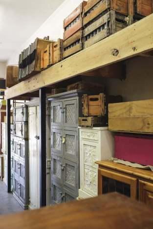 antique-shop-31