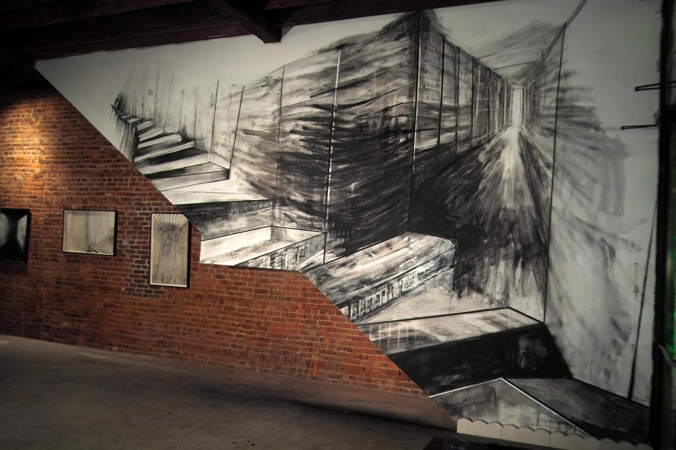 captive-wall-2-copy