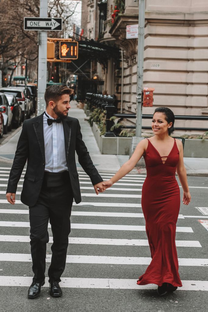 7 Steps to Reignite the Spark in a Relationship