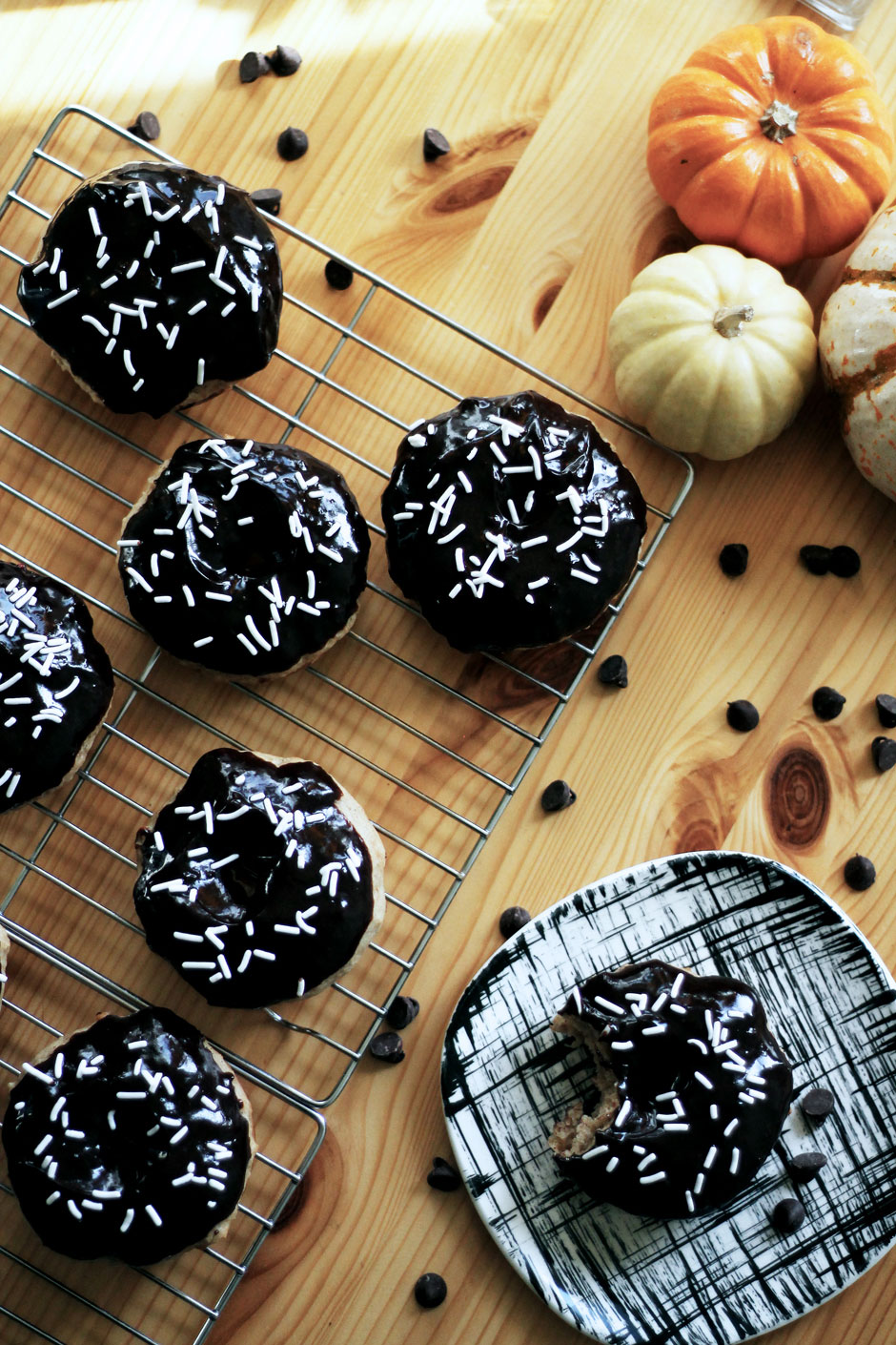the-lovelee-life-baked-donuts-recipe