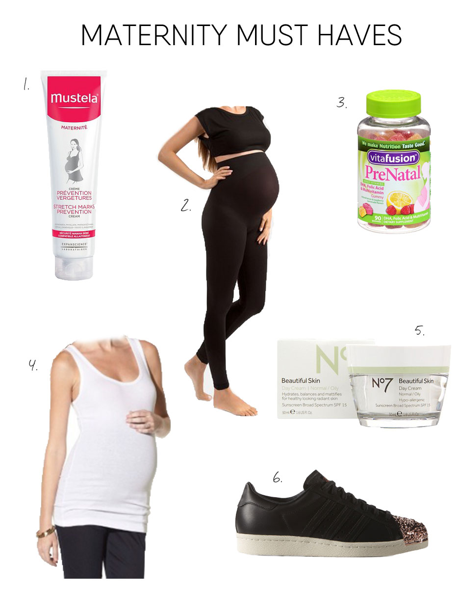 the-lovelee-life-maternity-must-haves