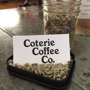 coterie-coffee-image