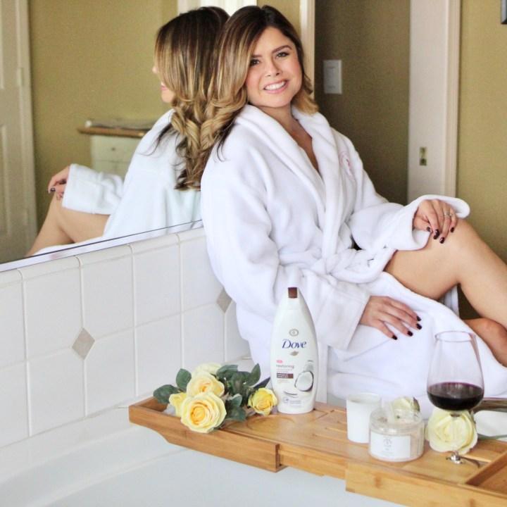 Kristin Reveles www.thelovelychica.com