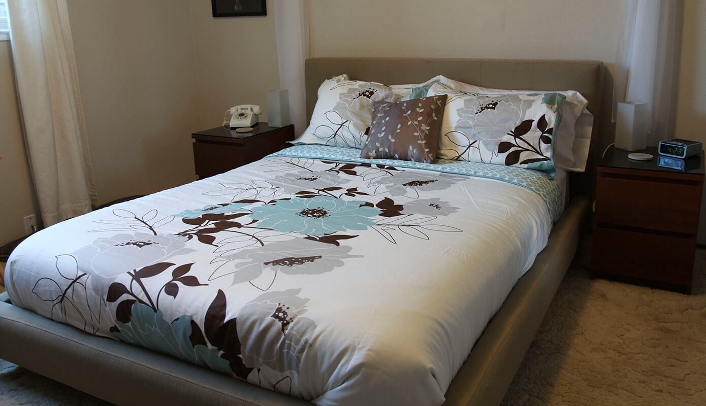 dwell bedding dwell bedding img  dwell bedding - our bedding over the years the lovely geek