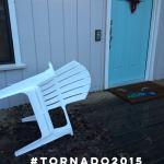 #Tornado2015