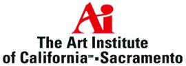 The Art Institute of California – Sacramento