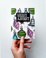 merry-bright-5