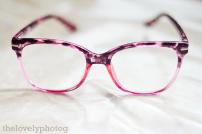 GlassesShopReview-7 copy
