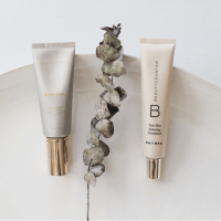 Beauty Tip Thursday | Which Foundation is Right for You?