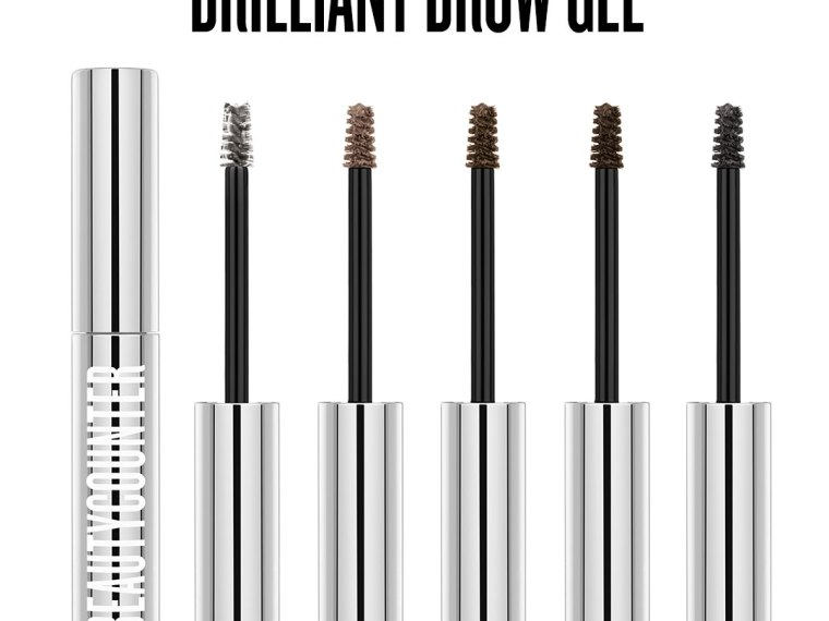 Beauty Tip Thursday: All About Them Brows