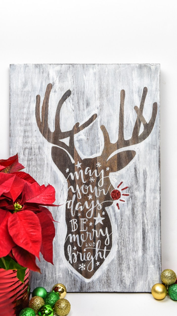 Classic Christmas Movie Inspired Recipes, Crafts, and Games!