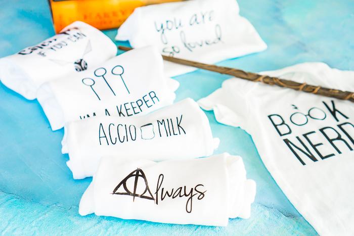 Download Harry Potter SVG Bundles - The Love Nerds