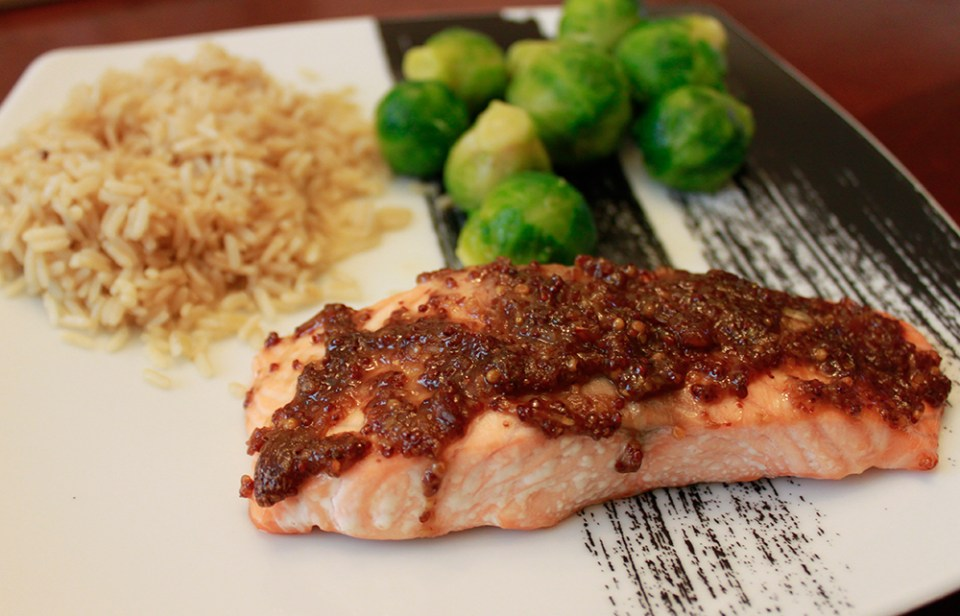 balsamic-salmon-recipe