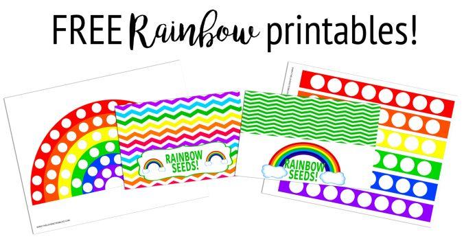 rainbow-printable-activity