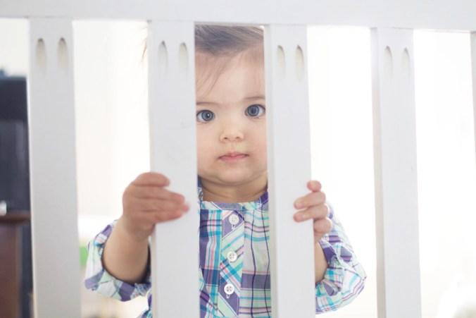 diy-baby-gate