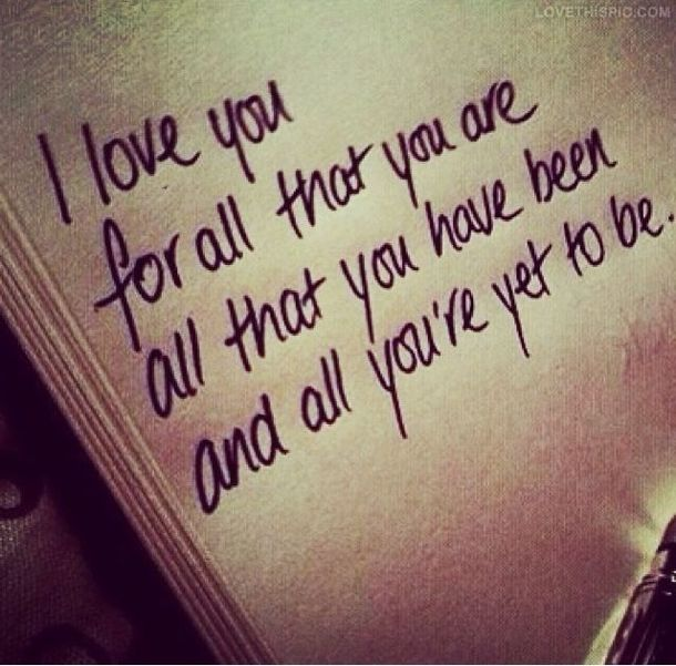 Couple Quotes   Looking for the best love quotes  We have the 10     Couple Quotes   Looking for the best love quotes  We have the 10 best  images of love all here i      The Love Quotes   Looking for Love Quotes