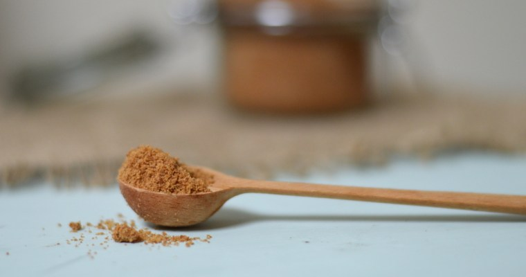 Fussy Paleo ingredients and what is coconut sugar?