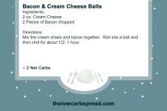 bacon-cream-cheese-balls
