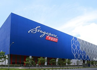 singpost needs to innovate