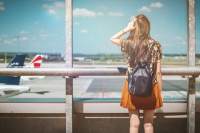 Bumping up to First Class: Your Guide to Being Luxuriously Thrifty