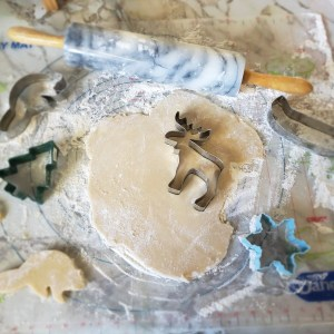 5 ways to de-stress during the holidays