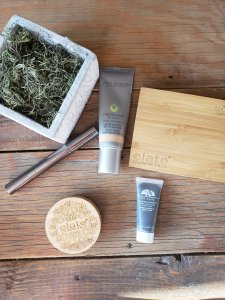 Skin and Cosmetics That are Good to the Planet | Luxuriously Thrifty