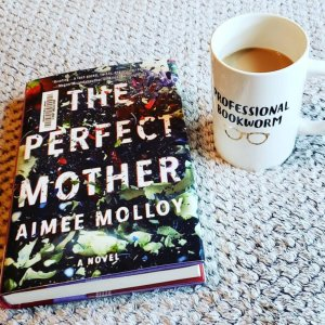 Sars Reads' Spring Book List | Luxuriously Thrifty