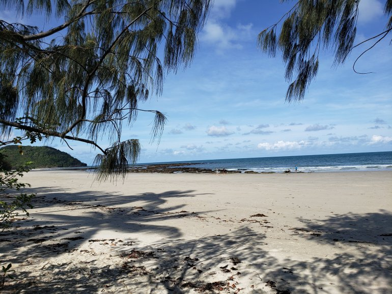 10 photos that will make you want to book a trip to Cairns | Luxuriously Thrifty
