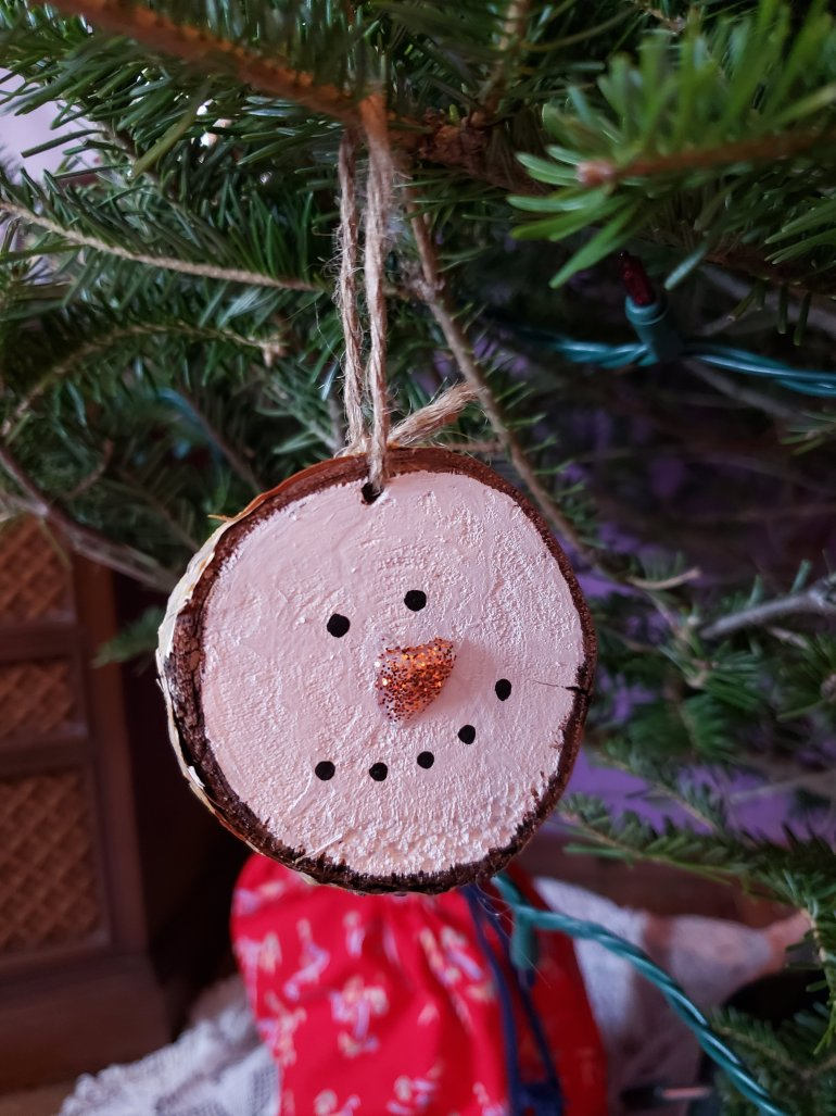 5 simple ways to make your Christmas a little more stress free | Luxuriously Thrifty